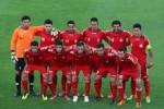فوتبال 1 150x100 - شکست تیم ملی فوتبال افغانستان در مقابل جاپان