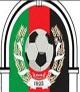 فوتبال1 - یک بر یک؛ نتیجۀ دیدارملیپوشان افغانستان با ویتنام