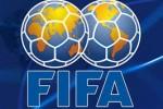 فیفا 150x100 - صعود چهار پله ای فوتبال افغانستان در جدول فیفا