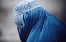قتل زنی 22 ساله به دلیل بدنیا آوردن دختر 226x145 - خودکشی یک دختر18 ساله در ولایت جوزجان