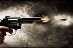 قتل 1 150x100 - کشته شدن یک عضو شورای ولایتی تخار