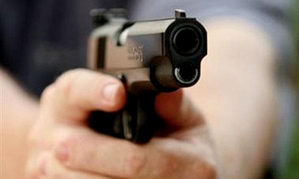 قتل - به قتل رسیدن اعضای یک خانواده در ولسوالی بهسود ننگرهار