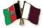 قطر 1 150x100 - کمک ۱۴۰ میلیون دالری قطر با افغانستان