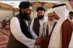قطر1 150x100 - درخواست غنی از قطر؛ دفتر طالبان را ببندید!