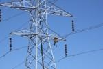 قطع برق 150x100 - شکایت باشنده گان کابل از افزایش بی برقی ها