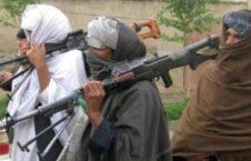 متلاشي شدن هسته رهبري طالبان؛ در ولايت هرات 226x145 - حکومت و طالبان دست در دست همدیگر!
