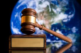 محاکمه 12 قاچاقچی مواد مخدر