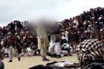 محاکمه 1 150x100 - محاکمه یک زن در دادگاه صحرایی در ولایت جوزجان