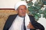 محمد اکبری 150x100 - کار باید به کاردان سپرده شود