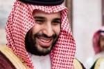 محمد بن سلمان 150x100 - محمد بن سلمان ناقض حاکمیت لبنان