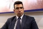 محمد علی الحکیم 150x100 - حاکمیت عراق، خط قرمزی برای همه مردم آن است