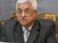 عباس اسرائيل باعث توقف مذاكرات صلح شده است - قدردانی محمود عباس از نقش مصر در حمایت از مساله فلسطین