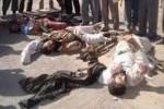 مخالف مسلح 1 150x100 - کشته شدن 19 تروریست در کنر