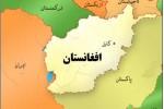 مرز دیورند 150x100 - کشته و زخمی شدن 1810 غیر نظامی در افغانستان در 3 ماه اول سالجاری