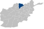 مزار شریف 150x100 - وقوع یک انفجار در مزارشریف