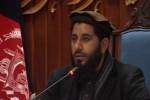 مسلمیار 150x100 - حمایت مشرانو جرگه از گفتگوهای صلح با طالبان