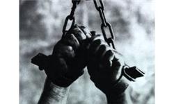 مشارکت نیروهای دانمارکی در شکنجه زندانیان افغان - جریمه و زندانی شدن نجیب الله مسافر خلاف قانون است