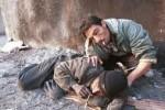 معتادین 150x100 - افزایش میزان تلفات در بین افراد معتاد به مواد مخدر در ولایت هرات