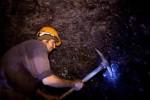 معدن 150x100 - نگذاریم معادن ما توسط آمریکا و اروپا چور شود