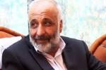 معصوم استانکزی 1 150x100 - وزارت دفاع فاسدترین نهاد حکومت