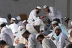 ملا امام 150x100 - رد مرز شدن 450 ملا امام و طالب العلمان افغان از پاکستان
