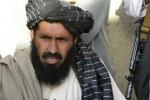 کشته شدن یک قومندان ارشد طالبان پاکستانی