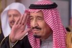 سلمان 2 150x100 - عربستان در سالروز به قدرت رسیدن ملک سلمان