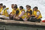 مهاجرت2 150x100 - مهاجرت ۱۴۶ هزار افغان به کشورهای اروپایی در سال جاری میلادی