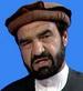 مولانا فرید1 - رییس جمهور مبارزه با فساد را تیمی کرده است