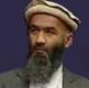 مولوی حبیب الله حسام - زن پروسه ای سیاسی در خدمت غرب!
