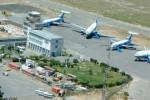 میدان هوایی کابل 150x100 - خیانتی دیگر از اشرف غنی به منفعت غربیها!
