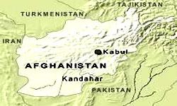 نشست کشورهای آسیایی در کابل با موضوع امنیت و ثبات برگزار میشود - وقوع یک عملیات انتحاری در کابل