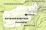نشست کشورهای آسیایی در کابل با موضوع امنیت و ثبات برگزار میشود1 150x100 - وقوع یک حمله انتحاری در کابل