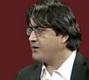 پریانی - این حکومت دست نشانده پاکستان است؟