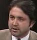 نقیب الله فایق - نقش عربستان در صلح افغانستان چیست؟