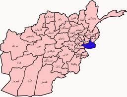 رهایی یک تاجر از چنگ اختطافگران در ولایت ننگرهار