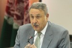 نورالحق علومی2 150x100 - وزیر داخله: به حضور قوت های نظامی خارجی نیاز نداریم