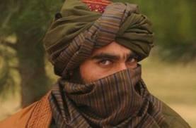 نورستان - کشته شدن یک قوماندان طالبان در جوزجان