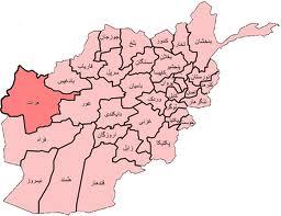 هرات - کشته شدن یک هراس افکن در ولایت هرات