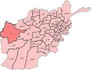 هرات1 - باران های شدید در ولسوالی زنده هرات جان یک کودک را گرفت