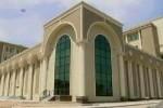 وزارت دفاع 1 150x100 - افتتاح ساختمان جدید وزارت دفاع