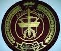 وزارت دفاع 119x100 - کشته شدن پنجاه مخالف مسلح در ولایات مختلف کشور