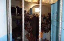 وضعیت زندانیان در غزنی اسفناک است 226x145 - اعتصاب غذایی زندانیان ولایت هرات