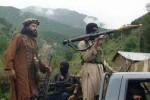 1 150x100 - جنگجویان پاکستانی در صفوف داعش