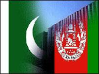 پاکستان میلیون ها دالر خسارت را به تاجران ملی افغانستان وارد کرده است - روابط ما با پاکستان حل نشدنی است