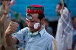 پاکستان. 150x100 - ارتش پاکستان به دنبال میانجیگری میان گروه ها و یا کسب قدرت سیاسی؟