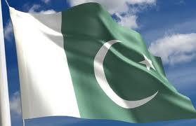 پاکستان - موافقت پاکستان با رهایی چندین طالب که در این کشور اسیر شده اند