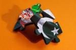 پاکستان8 150x100 - کابل دیگر فریب پاکستان را نمی خورد!