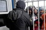 پناهجوافغان 150x100 - وضع قوانین ضد بشری دنمارک بالای پناهجویان