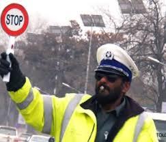 پولیس ترافیک - کشته شدن یک پولیس ترافیک در ولسوالی گرشک ولایت هلمند